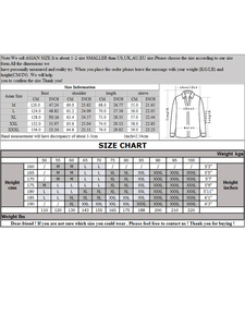 Image 5 - Pioneer Camp Fashion Gradient Down Jacket Men Brand Clothing White Duck Down Winter Hooded Zipper Mens coats  AYR903415