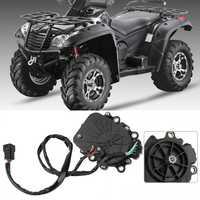Vordere Differential Servo Motor Getriebe Antrieb für CFMOTO ATV UTV 500 600X5 0181-314000