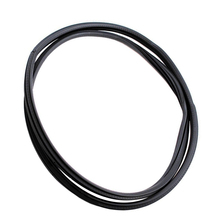 Rear Rubber Tailgate Rubber Boot Seal Strip Fit for Peugeot 107 Citroen C1 B000651380