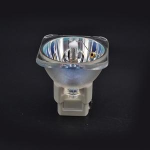 Image 4 - 4 pçs/lote HRI230W Lâmpada MSD Platina 7R, Substituição de lâmpada de 230W Osram Sharpy Moving head feixe de luz luz do estágio do bulbo