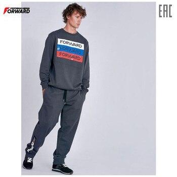 Hoodies & Sweatshirts Forward M10405FS-GG182-L Men\\\s Clothing men hoody jumper male hoodies Cotton TmallFS man