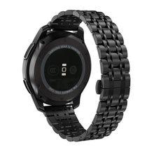22 мм huawei watch gt ремешок для samsung galaxy 46 gear s3