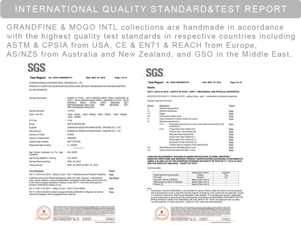 确认版英文测试报告2