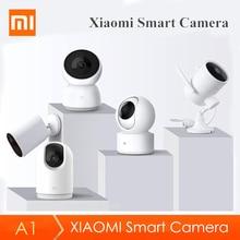 Xiaomi Wifi 2K Camera Full HD Ip Camera MiHome Security Camera Wireless Outdoor Camera Cctv Night Vision Camera Surveillance