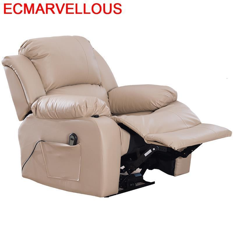 Para Couch Mobili Futon Moderna Puff Asiento Recliner Pouf Moderne Home Mueble De Sala Mobilya Set Living Room Furniture Sofa
