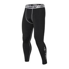 HEFLASHOR, быстросохнущие штаны для фитнеса, спортзала, трико для бега, мужские спортивные Леггинсы, одежда для баскетбола, штаны для спортзала, спортивная одежда