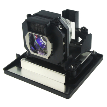 ET-LAE4000 high quality Projector Lamp with Housing for PANASONIC PT-AE4000 / PT-AE4000U / PT-AE4000E projectors et lav400 for panasonic pt vw530 pt vw535 pt vw535n pt vx600 pt vx605 vx605n vz570 vz575 replacement projector lamp with housing