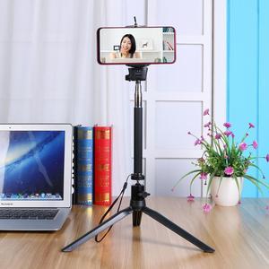 Image 3 - 16cm LED Dimmable יופי Selfie טבעת אור מנורת w/טלפון קליפ מחזיק חצובה מקצועי לחיות סטודיו צילום אבזרים