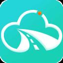 安全智行 v1.4.1