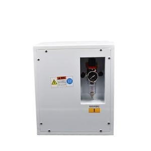 Image 5 - 7 אינץ ואקום החיטוי LCD OCA אוויר בועה להסיר מכונת OCA Remover עבור סמסונג ו iphone LCD שיפוץ