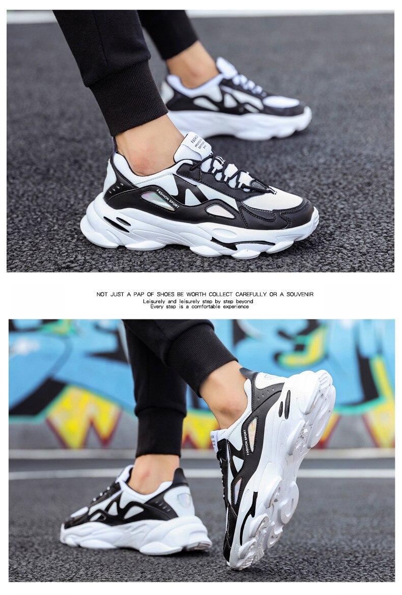 H8383e952efe8489fb6c858cf0fd106fez Men's Casual Shoes Winter Sneakers Men Masculino Adulto Autumn Breathable Fashion Snerkers Men Trend Zapatillas Hombre Flat New