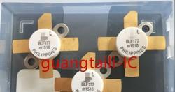 1PCS BLF177 SMD RF buis Hoge Frequentie buis Power versterking module