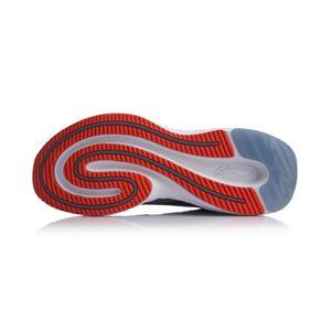 Image 3 - Мужские кроссовки для бега Li Ning LN CLOUD SHIELD, Водонепроницаемая спортивная обувь с подкладкой, кроссовки ARHP143 SOND19