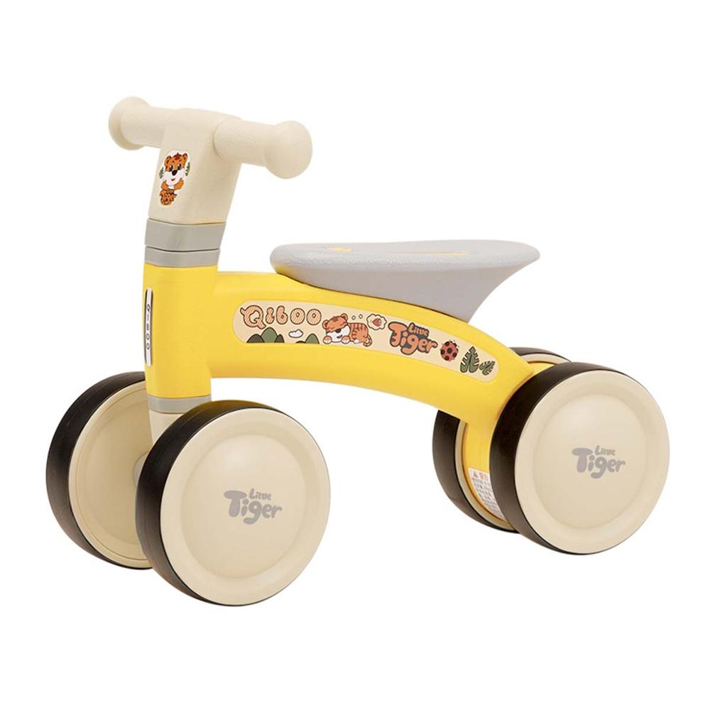 COEWSKE Baby Balance Bike Baby Walker Ride Baby's First Bicycle Birthday Gift for 1 2 Year Old Boys Girls Kids and Toddlers|Bicycle| |  - title=