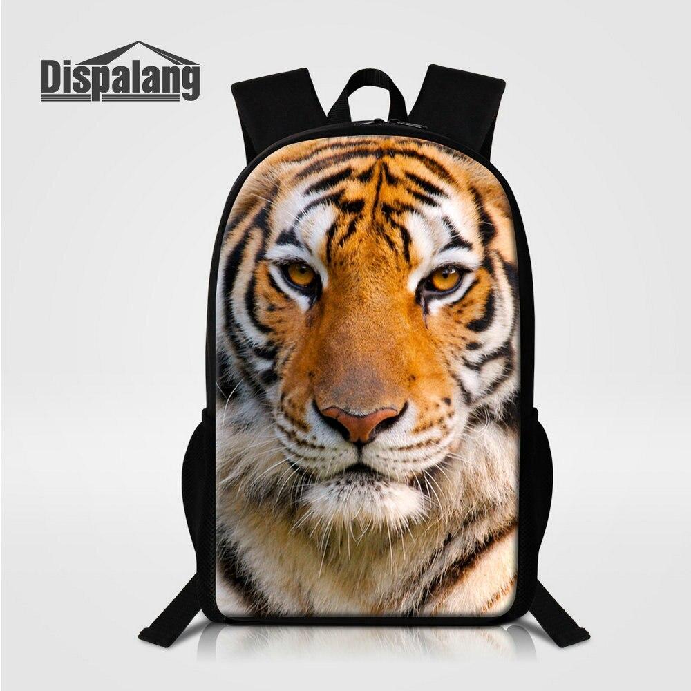 Backpack25