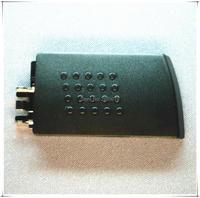 New Original FOR Canon Speedlite 430EX / 430EX II Falsh Battery Cover Lid Door Replacement Part