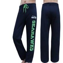 Женские спортивные штаны для футбола хлопковые брюки винтажный