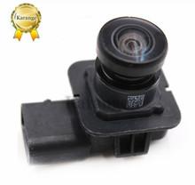 Asystent parkowania podgląd widoku z tyłu kamera cofania CJ5T19G490AC CJ5T-19G490-AC pasuje do Ford Transit tanie tanio Karange CN (pochodzenie) High Quality 1 Year Rear View Backup Camera Does not apply
