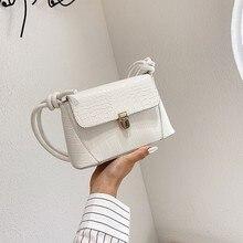 2020 new mini handbags Crossbody women fashion ins retro wide shoulder strap messenger bag purse dropship Crossbody Bags black