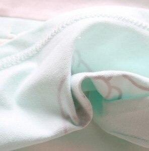 Платье для девочек на весну и осень, модное милое стеганое платье с Минни, хлопковое мини-платье с длинным рукавом и мультяшным принтом для маленьких девочек