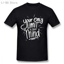 Топы футболки для мужчин дизайн вас