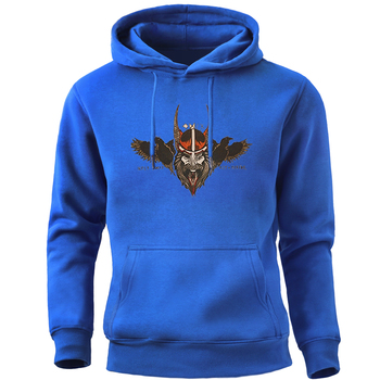 Viking characters Valhalla Odin Men's hoodies Odin Valhalla Viking Fashion pullwers sweatshirt  tracksuit streetwear New Arrival 2