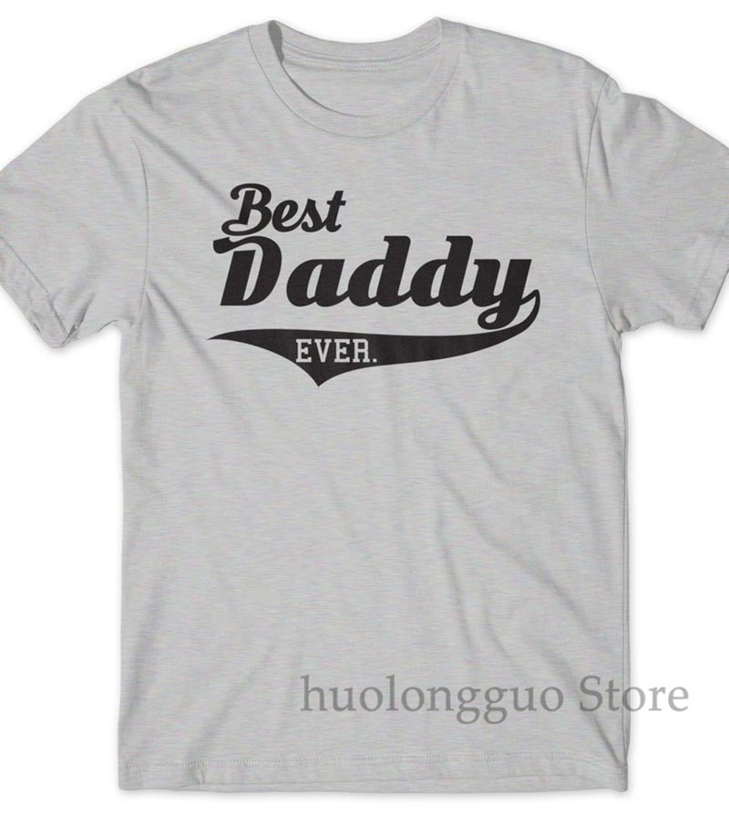 Father/'s Day Gift THIS AWESOME DAD BELONGS TO Mens T-Shirt Present Top Tshirt