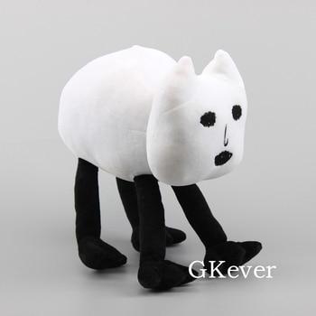 "New 30cm 12/"" Chansey Plush Animation Toy Soft Doll Stuffed Plush Doll Gift"