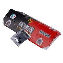1Pcs Cockroach Catcher Device Killing Cockroach House Bait Sticky Board Traps Non Toxic Super Sticky Trap Sticker