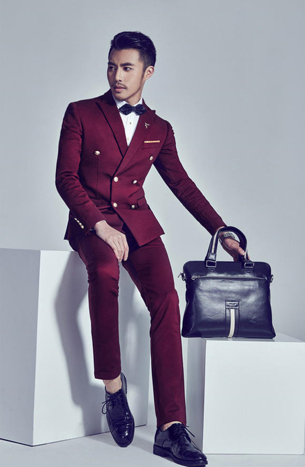 Formal-dress-suit-men-male-slim-wedding-suits-for-men-double-breasted-mens-suits-wine-red (3)