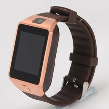 NEW Adult Smart Watch Smartwatch DZ09 Android Phone Call Relogio 2G GSM SIM TF Card Camera for iPhone for Samsung dz09 bluetooth smart watch smartwatch android phone call relogio 2g gsm sim tf card camera for iphone samsung huawei s1