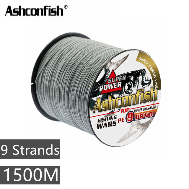 Awesome Multifilament fishing string 1500M wire line Fishing Lines cb5feb1b7314637725a2e7: 9x-1500M-AG|9x-1500M-BL|9x-1500M-BL|9x-1500M-GRN|9x-1500M-GRY|9x-1500M-MT|9x-1500M-RE|9x-1500M-WH|9x-1500M-YE