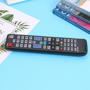 Image 5 - BN59 01014A Telecomando per Samsung TV AA59 00508A AA59 00478A AA59 00466A Sostituzione Console Smart Remote di alta quility