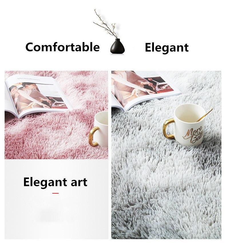 bedroom rug 4 (2)