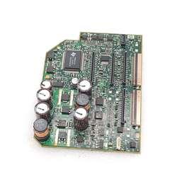 C7769 C7779 Voor Hp Designjet Printers 500 800 Vervoer Printplaat Plotter Onderdelen Printer