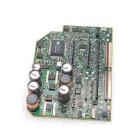 C7769 c7779 para impressoras hp designjet 500 800 transporte placa de peças plotter impressora
