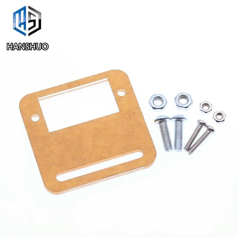 1PCS-Rc-Mini-Micro-9g-1-6KG-Servo-SG90-MG90S-for-arduino-RC-250-450-6CH (5)