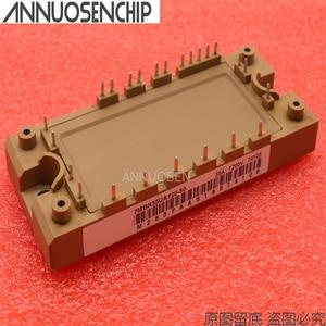 Image 1 - free shipping 1pcs/lot 7MBR15UA120 50 7MBR25UA120 50 7MBR35UA120 50 7MBR50UA120 50 Best Quality