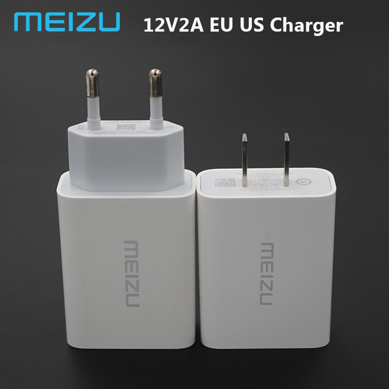 Original <font><b>MEIZU</b></font> Charger Mobile phone MTK 3.0 Mcharge Quick Charge Usb Wall travel Adapter For Mei zu <font><b>16</b></font> 16th 15 <font><b>Pro</b></font> 7 6 5 MX7 MX6 image