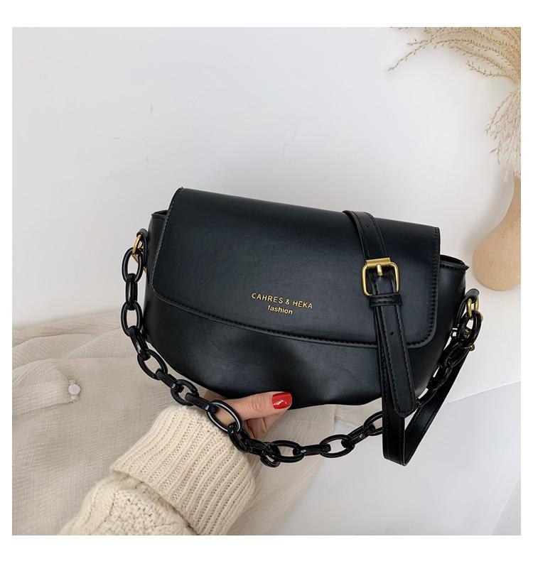 hobos moda para meninas sacos de noite crossbody