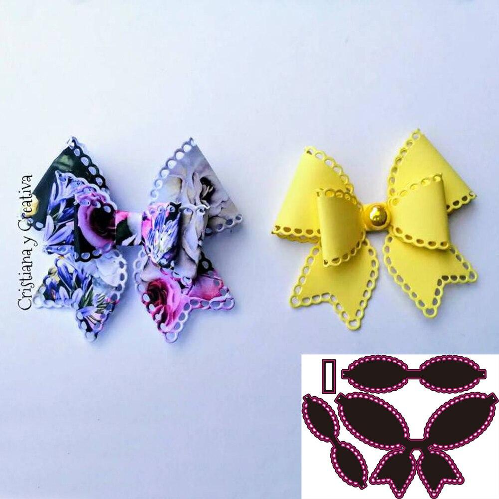 Купить штамповка/резка металла красивые ножницы для галстука/галстука