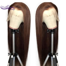 Dream Beauty Lace Front Human Hair Wigs