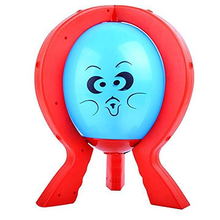 Zhenwei Booming Balloon Game Poke The Balloon Keeps You on Your Edge Truth or Dare  Pranks  Anti Stress  Funny  Funny Gadgets truth or dare drinking dice