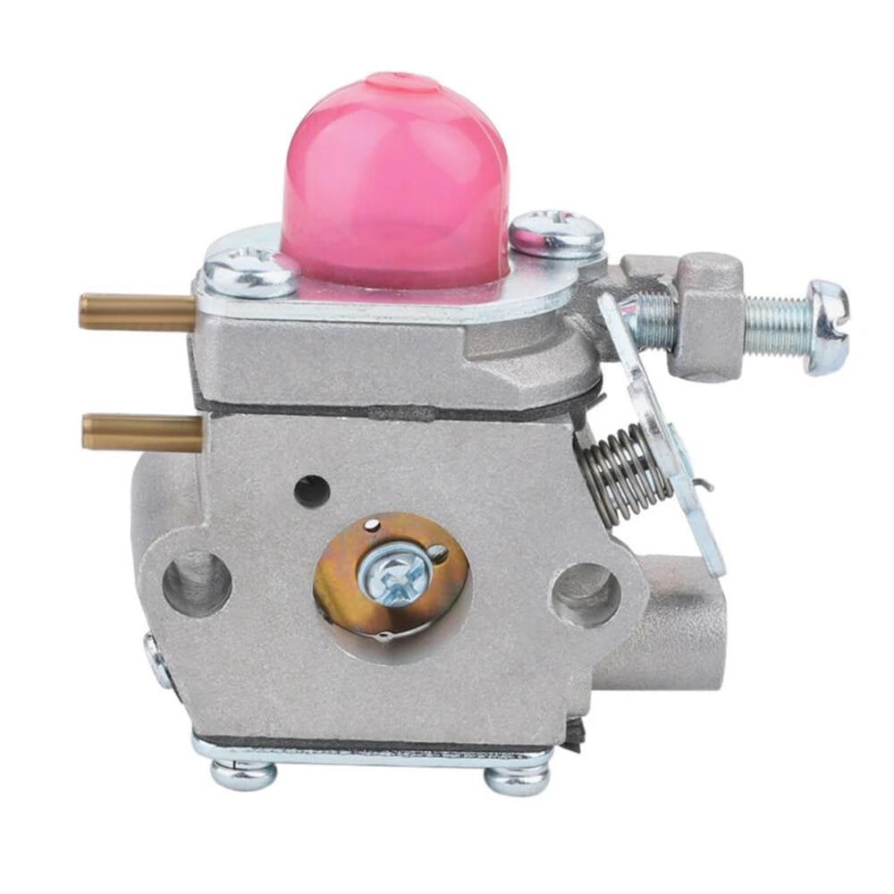 Carburetor Fuel Line Gasket for MTD Murray M2500 M2510 Replace 753-06190