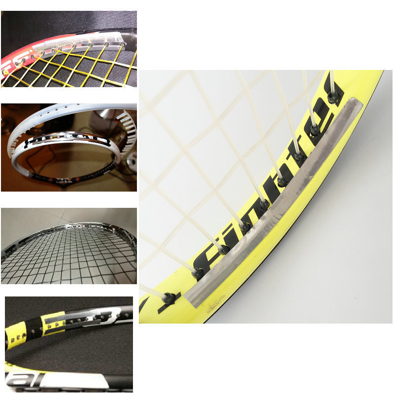0 18mmThick Weighted Lead Tape Sheet Add Power Sticker Balance Strips Aggravated For Tennis Badminton Squash Racket Golf Clubs in Tennis Accessories from Sports Entertainment