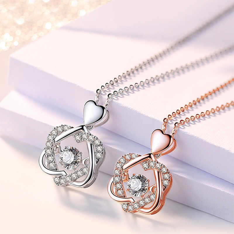 Fashion-Rose-Flower-Jewelry-Packaging-Cubic-Zirconia-Necklace-For-Women-Trend-Alloy-High-Quality-Gifts-Box.jpg_q50