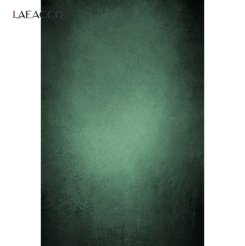 Laeacco Abstract Gradient Solid Color Texture Baby Party Portrait Pattern Photo Background Photography Backdrop For Studio