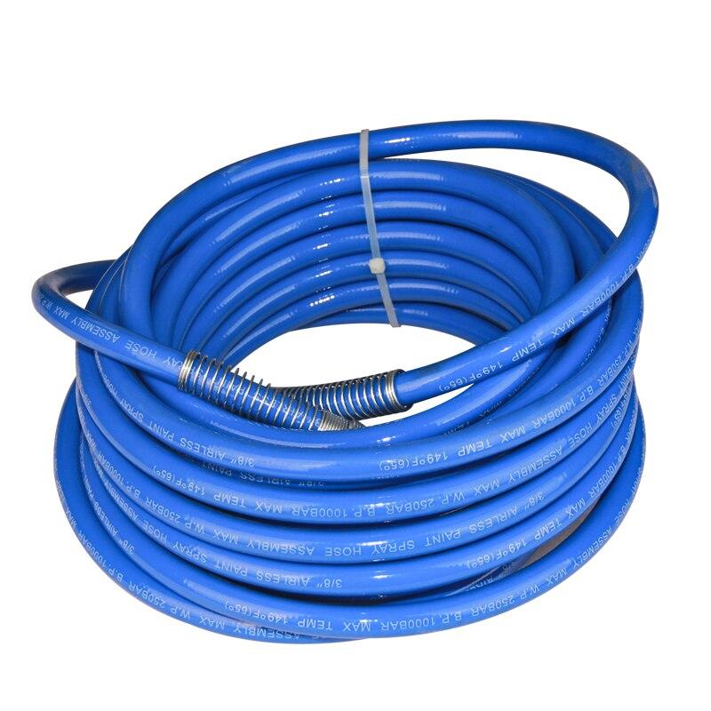 13 m/42.6ft tuyau haute pression 3/8