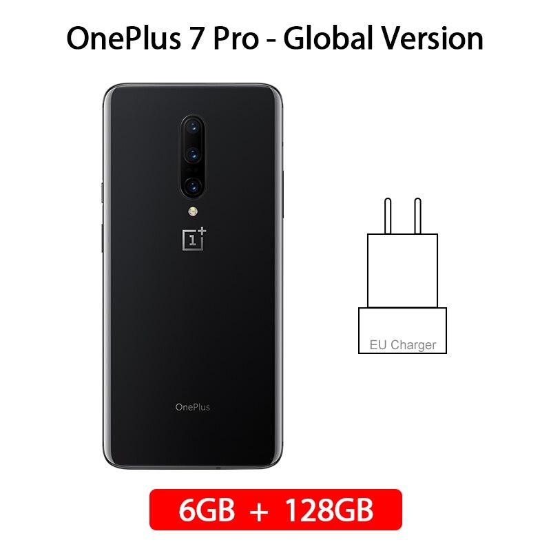 128GB Global Gray