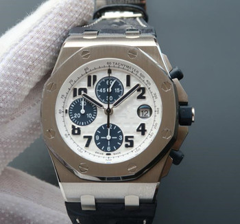 KK10155 Mens Automatic Mechanical Watch